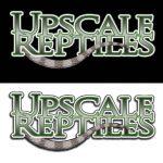 Sacramento Reptile Show / UpScale Reptiles